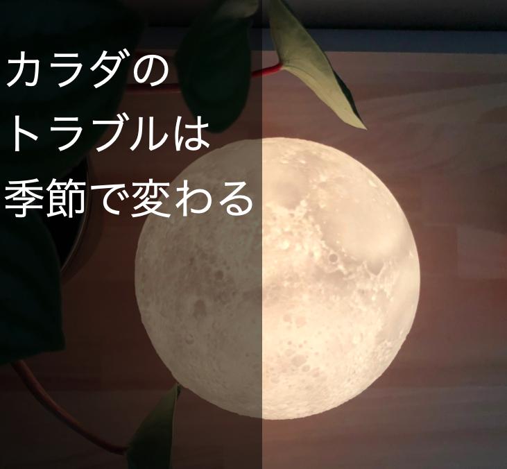 〜近日のご予約空き状況〜(令和3年8月28日現在)